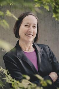 Carolyn Canfield