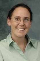 Dr Victoria Eley